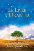 Le Livre d'Urantia (eBook, ePUB)