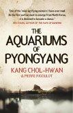 The Aquariums of Pyongyang (eBook, ePUB)
