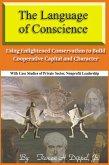 Language of Conscience (eBook, ePUB)