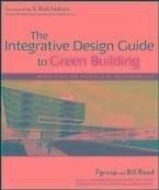 The Integrative Design Guide To Green Building Pdf