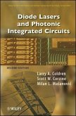 Diode Lasers and Photonic Integrated Circuits (eBook, PDF)