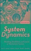 System Dynamics (eBook, PDF)