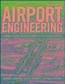 Airport Engineering (eBook, PDF)