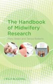 The Handbook of Midwifery Research (eBook, PDF)