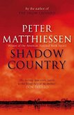 Shadow Country (eBook, ePUB)