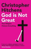 God Is Not Great (eBook, ePUB)