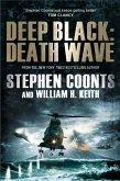 Deep Black: Death Wave (eBook, ePUB)