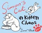 Simon's Cat 3 (eBook, ePUB)