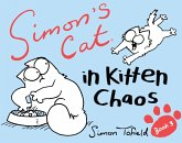 Simon's Cat 3 (eBook, ePUB)