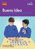 Buena Idea (eBook, PDF)