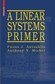A Linear Systems Primer (eBook, PDF)