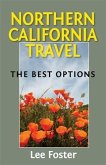 Northern California Travel (eBook, ePUB)
