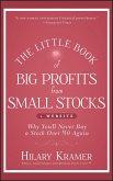 common stocks and uncommon profits epub download