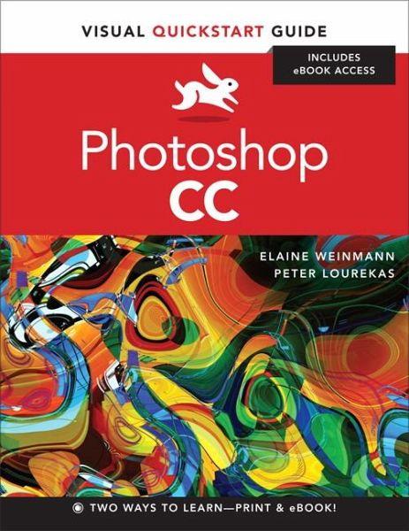 adobe photoshop classroom in a book 2017 pdf