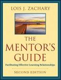 The Mentor's Guide (eBook, ePUB)