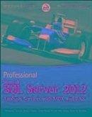 Professional Microsoft SQL Server 2012 Integration Services (eBook, PDF)