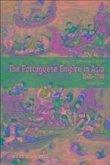 The Portuguese Empire in Asia, 1500-1700 (eBook, PDF)