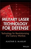 Military Laser Technology for Defense (eBook, PDF)