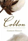 Cotton (eBook, PDF)