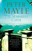 The Marseille Caper (eBook, ePUB)