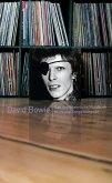 David Bowie: Story und Songs kompakt (eBook, ePUB)