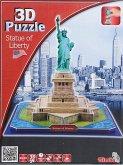 Freiheitsstatue (Puzzle)