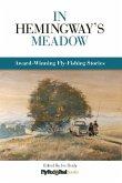 In Hemingway's Meadow (eBook, ePUB)