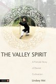 The Valley Spirit (eBook, ePUB)