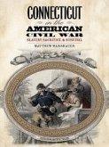 Connecticut in the American Civil War (eBook, ePUB)
