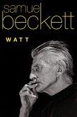 Watt (eBook, ePUB)