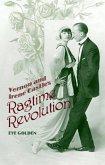 Vernon and Irene Castle's Ragtime Revolution (eBook, ePUB)