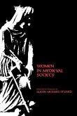 Women in Medieval Society (eBook, ePUB)