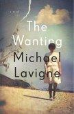 The Wanting (eBook, ePUB)