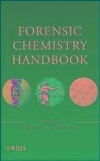 Forensic Chemistry Handbook (eBook, PDF)