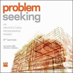 Problem Seeking (eBook, ePUB)