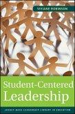 Student-Centered Leadership (eBook, PDF)