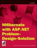 NHibernate with ASP.NET Problem Design Solution (eBook, ePUB)