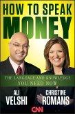 How to Speak Money (eBook, PDF)