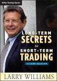 Long-Term Secrets to Short-Term Trading (eBook, PDF)