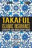 Takaful Islamic Insurance (eBook, PDF)