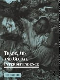 Trade, Aid and Global Interdependence (eBook, ePUB)