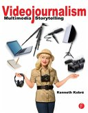 Videojournalism (eBook, PDF)