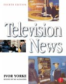 Television News (eBook, ePUB)