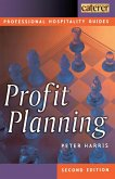 Profit Planning (eBook, ePUB)