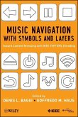 Music Navigation with Symbols and Layers (eBook, PDF)