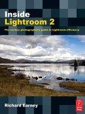 Inside Lightroom 2 (eBook, ePUB)