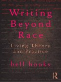 Writing Beyond Race (eBook, ePUB)