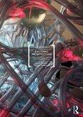 Systemic Architecture (eBook, PDF)