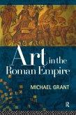 Art in the Roman Empire (eBook, PDF)