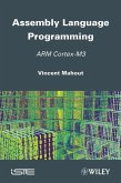 Assembly Language Programming (eBook, ePUB)